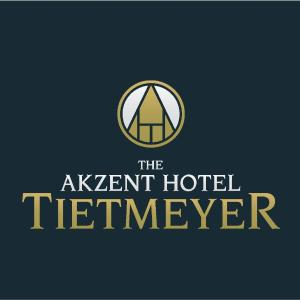 Hotelbilleder: Akzent Hotel Tietmeyer, Schöppingen
