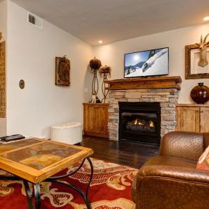 Hotelbilder: Jupiter Inn Mountain Condo Condo, Park City