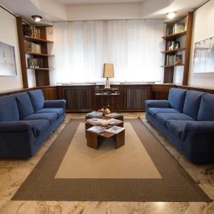 Hotel Pictures: Europa Duecentotrentacinque, Rho