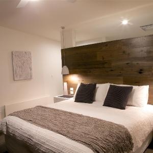 Foto Hotel: At The Bay - Coles Bay, Coles Bay
