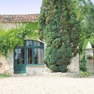 Hotel Pictures: La Petite Grange, Manoir de Longeveau, Pillac