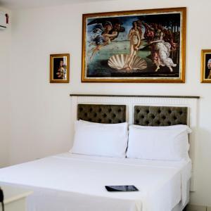Fotos de l'hotel: B&B Suite Avenida Centro, Porto Seguro