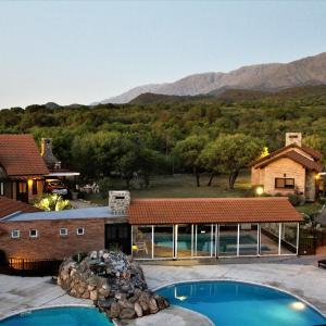 Fotos do Hotel: La Quinta Resort, Merlo