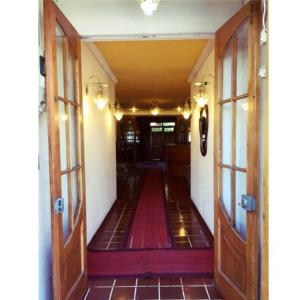 Фотографии отеля: Hostal Condell, Buin
