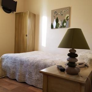Hotel Pictures: Accendi Pipa, Campitello