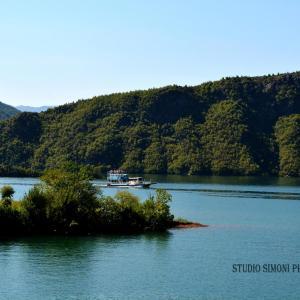 Фотографии отеля: Hostel Ferry Berisha, Koman