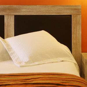 Hotel Pictures: Casa Santos, Albalate de Cinca