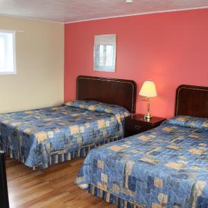 Hotel Pictures: Colonial Motel, Chatham