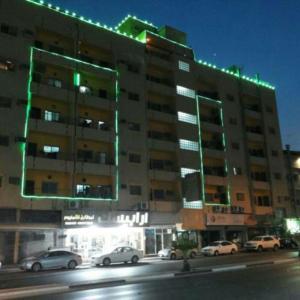 Fotos de l'hotel: Al Eairy Apartments- Ihsa 1, Al Ahsa