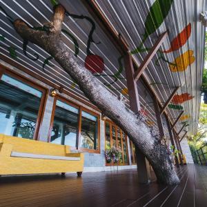 Hotelbilder: Rawai View Beachfront, Rawai Beach