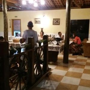 Hotel Pictures: Hotel Fazenda e Pousada Córrego D'Antas, Poços de Caldas