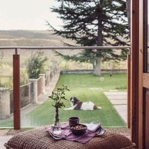 Hotel Pictures: MasQi, The Energy House, Bañeres de Mariola
