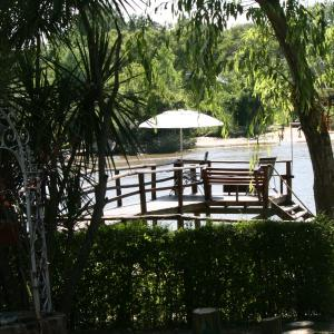 Hotelfoto's: Cabaña Perechocha, Tigre