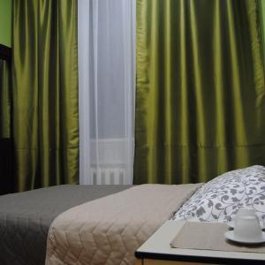Фотографии отеля: Мини-Отель Малахит, Москва