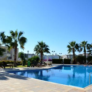 Hotel Pictures: Marina Blue Apartment Limassol, Limassol