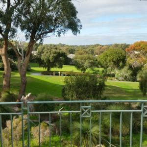 Foto Hotel: Joondalup Golf Retreat, Perth