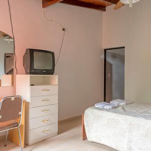 Fotos de l'hotel: Los cantaros, Villa Cura Brochero