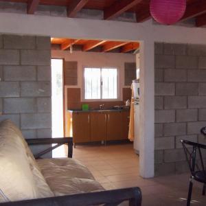 Hotelfoto's: Casa Tierra de Ensueno, Villa Parque Siquiman