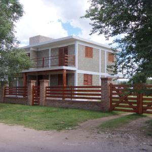Fotos do Hotel: Casas Tierra de Ensueno, Villa Parque Siquiman