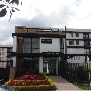 Hotel Pictures: Habitación Cajica sabána de Bogotá, Cajicá