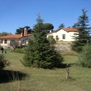 酒店图片: Casa Gove, San Esteban