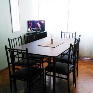 Фотографии отеля: Edificio M Alejandra, Осорно