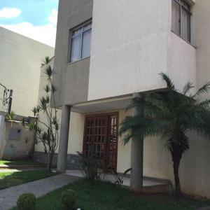 Hotel Pictures: Chamonville Hospedagem, Belo Horizonte