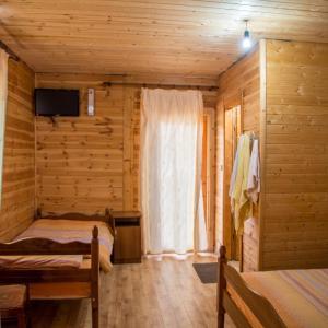 Hotelfoto's: Vila Pepaj Razem, Razëm