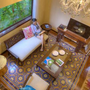 Hotellbilder: Nayara Springs, Fortuna