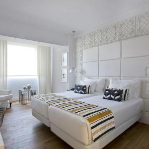 Fotos do Hotel: Hotel Tres Reyes, Pamplona