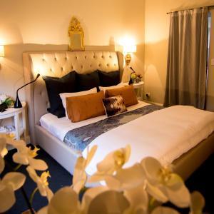 Hotelfoto's: GiGisbnb, Sassafras