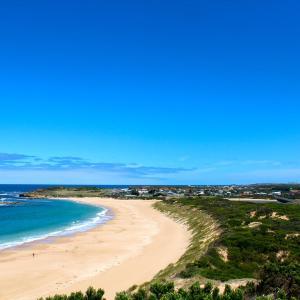 Fotos del hotel: Twelve Apostles Beach House B&B, Port Campbell