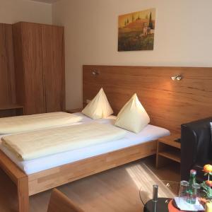 Hotelbilleder: Gasthaus Hotel Feldschlange, Ried im Innkreis