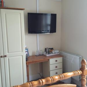 Hotel Pictures: Trelawney Guest House, Falmouth