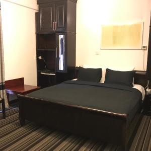 ホテル写真: Jumeirah Grand Apartments, ヌワラ・エリヤ