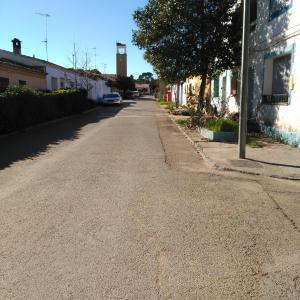 Hotel Pictures: Casa Rural 'Los Pinos', Valmuel