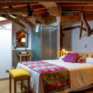 Hotel Pictures: Hotel Rural Emina, Valbuena de Duero