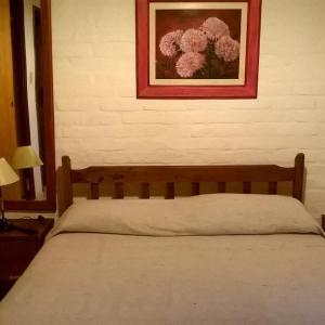 Zdjęcia hotelu: Verona Departamento, Necochea