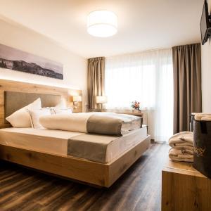 ホテル写真: Gasthof Walzl, インスブルック
