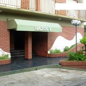 Fotos del hotel: Postal Marina, San Clemente del Tuyú