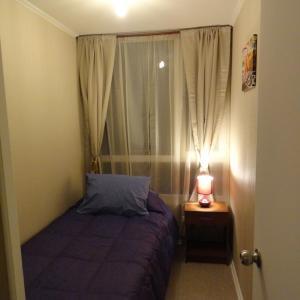 Фотографии отеля: Departamentos MyC, Пуэрто-Монт