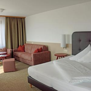 酒店图片: Landgasthof Bogner, 阿布萨姆