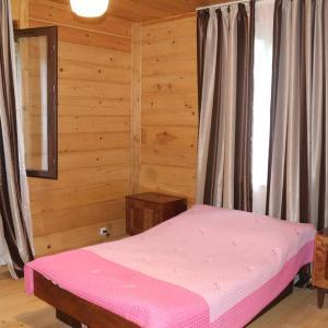 Φωτογραφίες: Guest House Glola Shovi, Glola