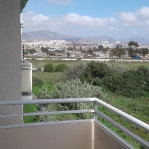 Fotos de l'hotel: Departamento Sol y Playa, Coquimbo
