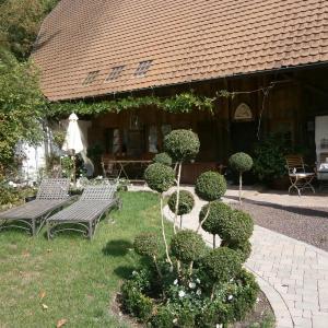 Hotel Pictures: Vier Jahreszeiten Idyll, Schuttertal