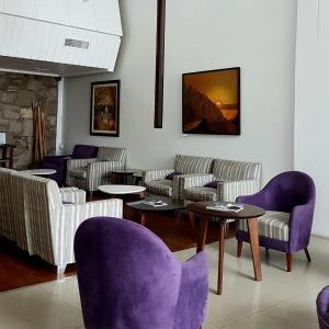 Hotelfoto's: Plaza Hotel, La Rioja