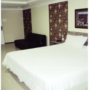 Hotel Pictures: Hotel Verde Rio, Sobral