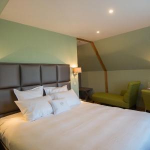 Hotel Pictures: De Gouden Klokke, Avelgem