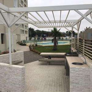 Fotos de l'hotel: Departamento 5451 Coquimbo, Coquimbo