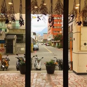 ホテル写真: Tai Ho Tsang B&B, 花蓮市